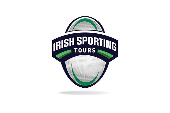 Irish Sporting Tours