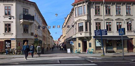 De 10 roligaste aktiviteterna och spelen i Gteborg - TripAdvisor