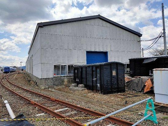 Kosaka Mine Office (Kosaka-machi) - 2021 All You Need to