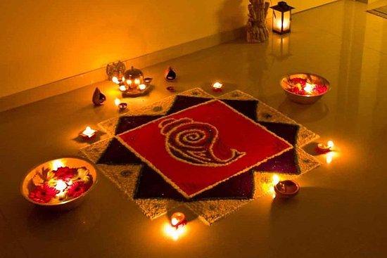 Photos De Experience Diwali Celebrez Avec Une Famille Indienne Locale A Udaipur Photos Pour Tripadvisor