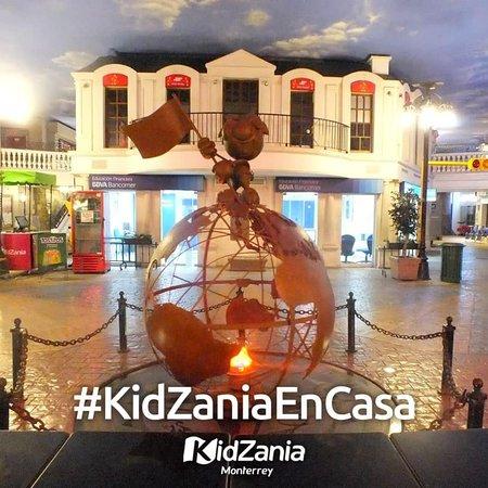KidZania Monterrey