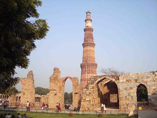 Rk India Travels