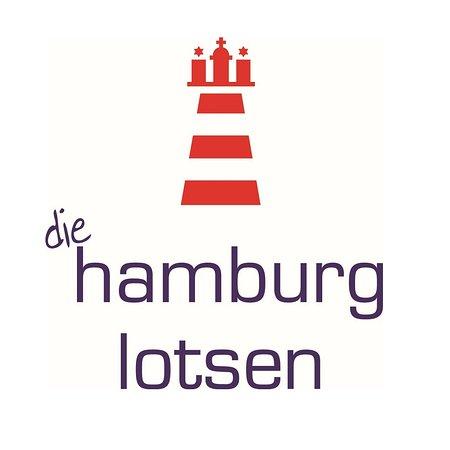 Die Hamburg-Lotsen