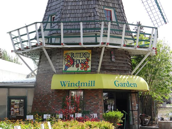 Windmill Garden Centre Medicine Hat All You Need To Know Before You Go Updated 2020 Medicine Hat Alberta Tripadvisor