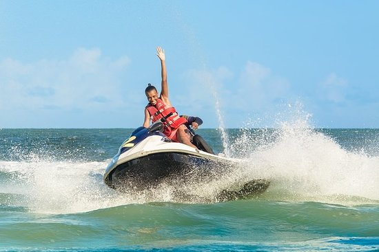 4-Day Watamu Beach All Inclusive Getaway