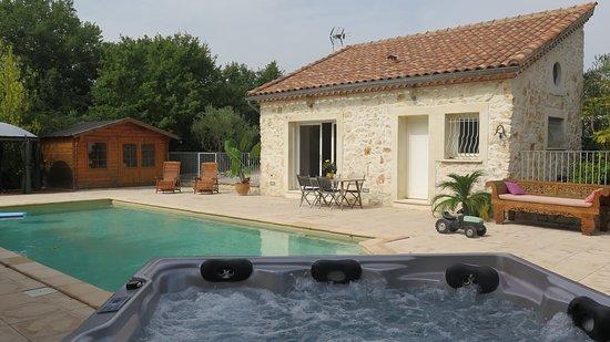 Gard, France: La Mazette du Sud