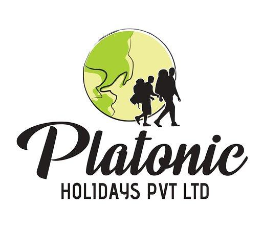 Platonic Holidays Pvt ltd
