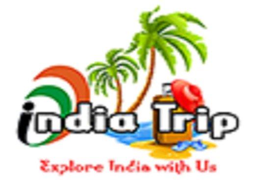 India Trip Pvt. Ltd.