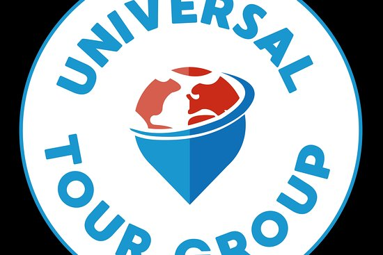 Universal Tour Group