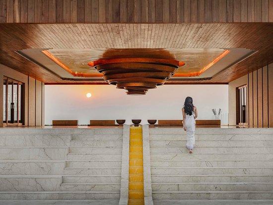 Sofitel Inle Lake Myat Min Hotel