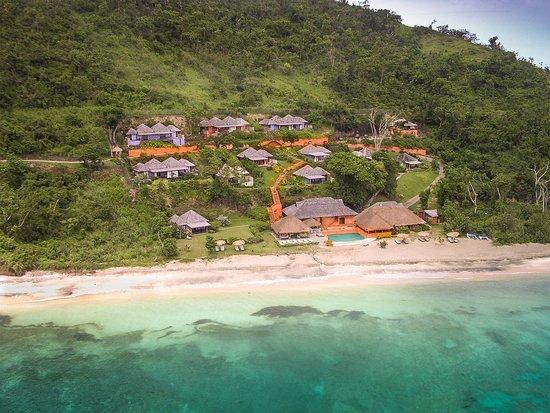Laluna Boutique Beach Hotel and Villas