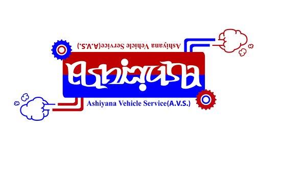 Ashiyana Vehicle Service