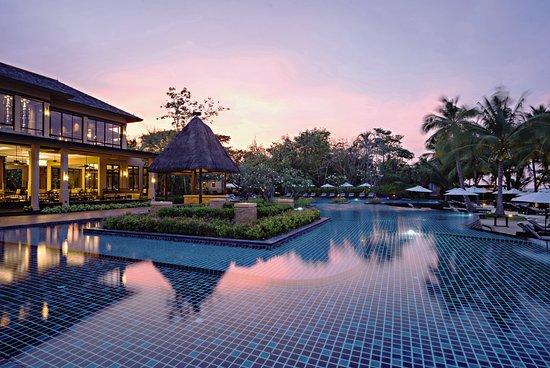 Movenpick Asara Resort & Spa Hua Hin