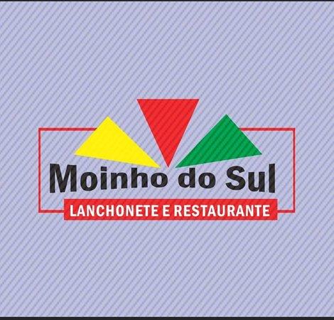 Churrascaria, Restaurante, Bar Comida com sabor  Parada obrigatória