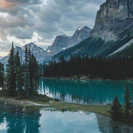 Kanada: Canada