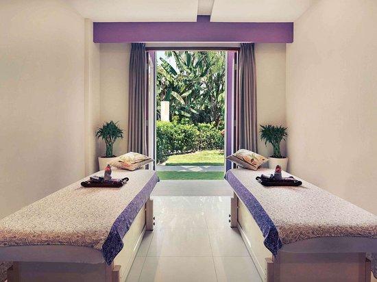 Mercure Bali Nusa Dua 32 5 0 Updated 2020 Prices Hotel