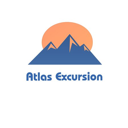 ‪Atlas Excursion‬