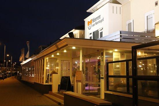 3-persoons kamer - Picture of Heeren van Noortwyck, Noordwijk - Tripadvisor