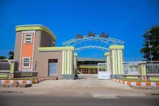 Makurdi Photo