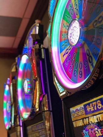Betting sites that accept revolut