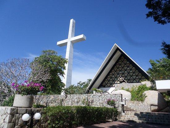 Acapulco Tours & Excursions