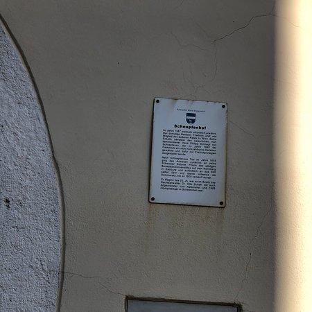 Schnepfenhof