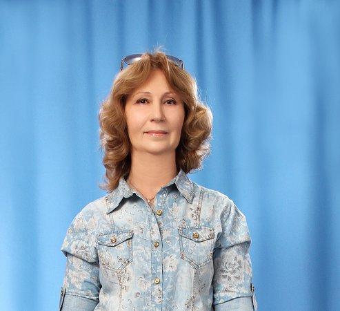 รัสเซีย: Позвольте представиться! Я - Юлия Галузина - Ваш индивидуальный гид по Крыму.