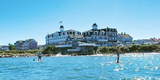 Block Island 2020: Best of Block Island Tourism - Tripadvisor