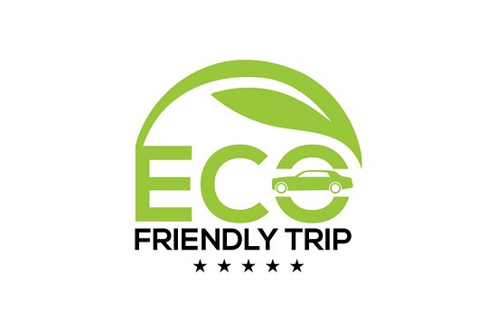 Eco Friendly Trip Krakow - Private Tours & Transfers