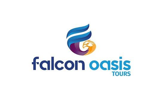 Falcon Oasis Tours