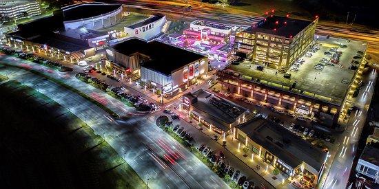 Anese Restaurants In Irving