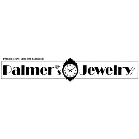 Palmer's Jewelry