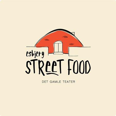 Esbjerg Street Food logo