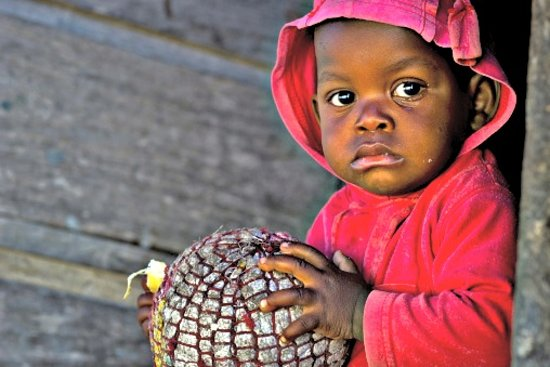 Mozambique: Mozambico 6