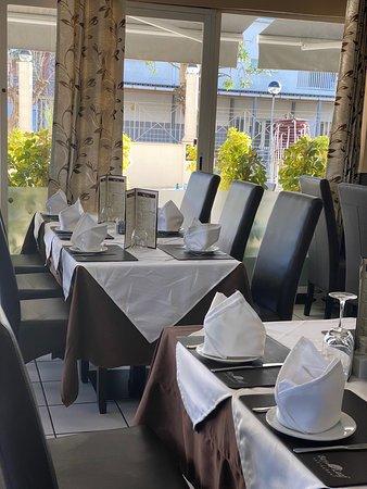 imagen Bay Leaf Restaurant & Curry House en L'Alfàs del Pi