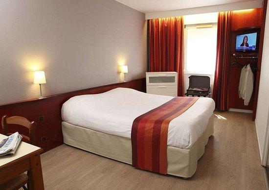 Hotel Morphee