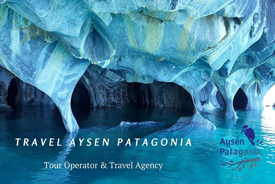 Travel Aysen Patagonia