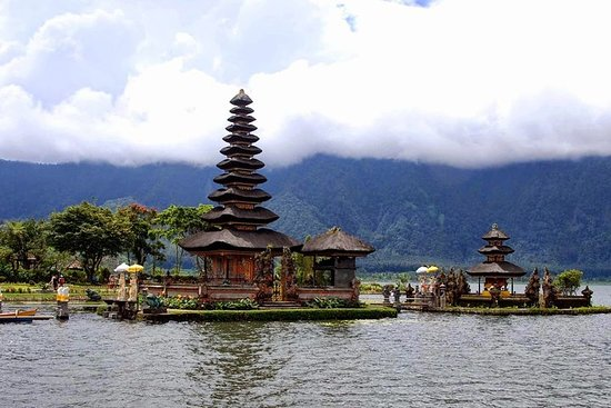 Full-Day Nature and Cultural Tour in...