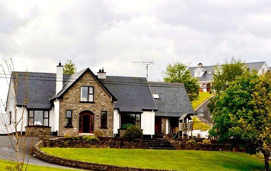 DRUMHALLA HOUSE - Prices & Villa Reviews (Rathmullan