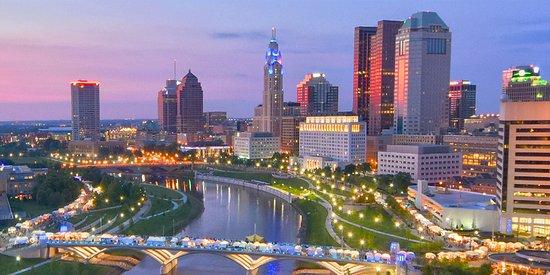 Columbus 2020: Best of Columbus, OH Tourism - Tripadvisor