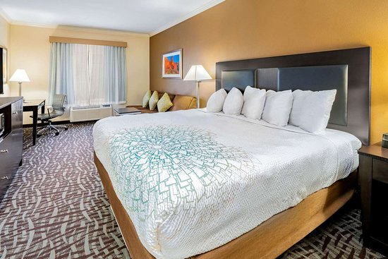La Quinta Inn & Suites by Wyndham Moab, Hotels in Canyonlands Nationalpark