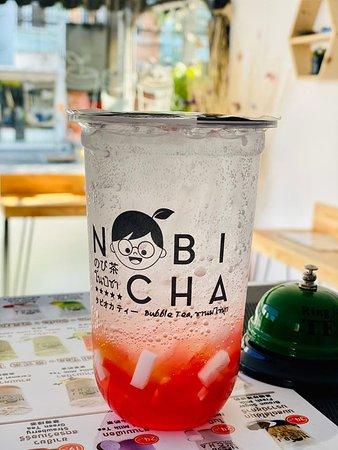 Nobicha