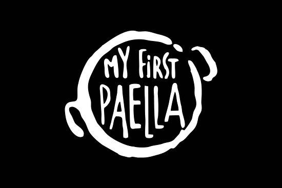 My First Paella Culinary School