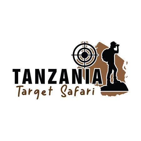Arusha National Park, Tanzanie : Tanzania Target Safari Logo