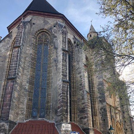 Pfarre St. Othmar