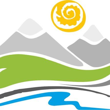 Travel Land Kyrgyzstan