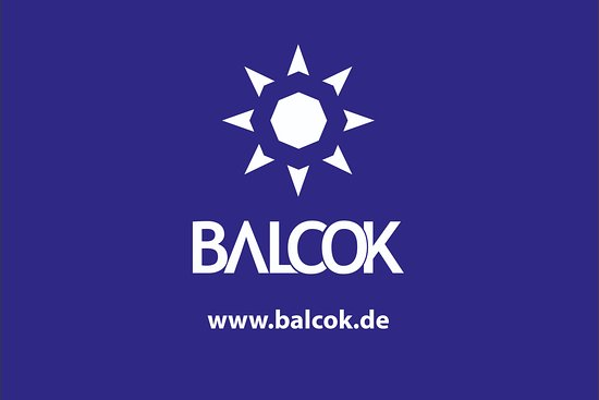 Balcok Travel Agency GmbH