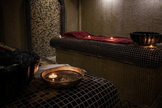Aroha Massage