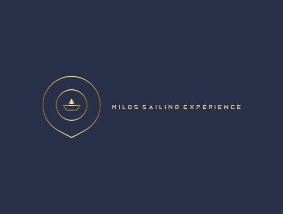 Milos Sailing Experience