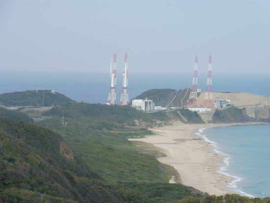 Rocket no Oka Observatory